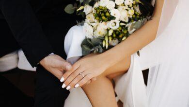 Что подарить на стальную свадьбу
