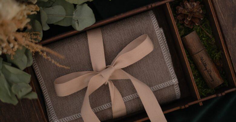 Что подарить замужней женщине