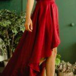 К чему снится дарят платье