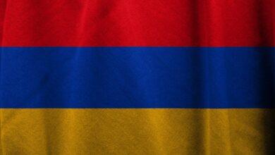 Что подарить армянину