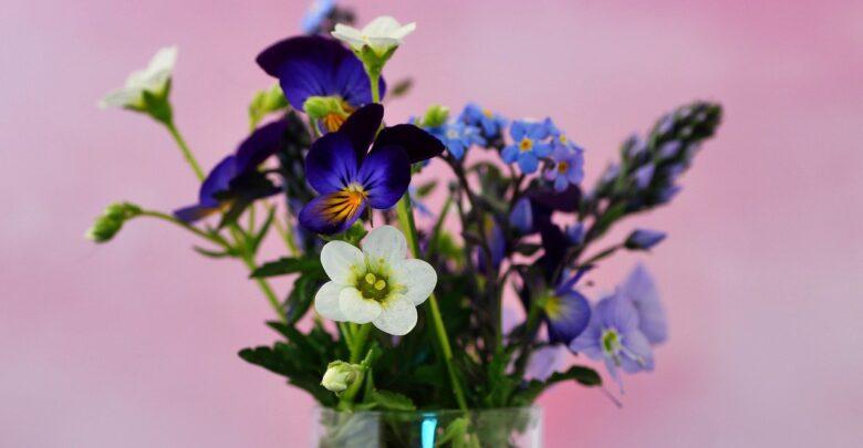 К чему снится, что дарят цветы