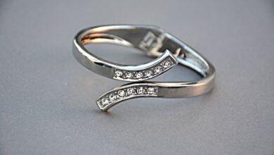 К чему снится, что дарят кольцо