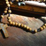 К чему во сне дарят крестик