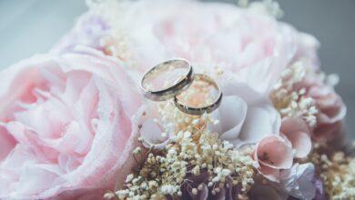 Что подарить на свадьбу дочери
