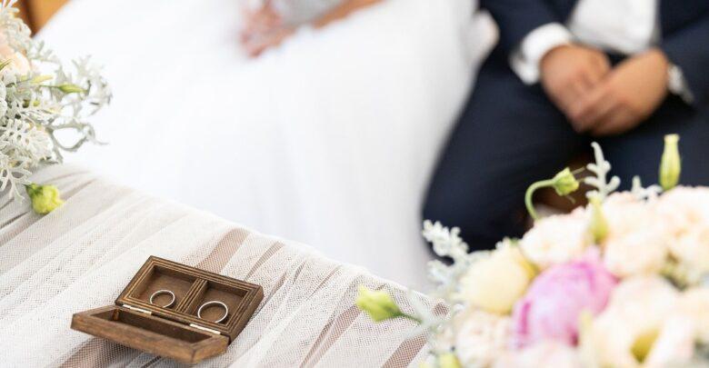 что подарить сыну на свадьбу