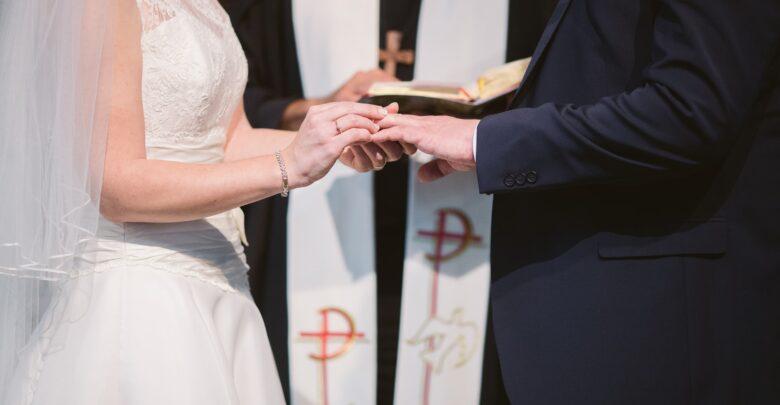 Что подарить папе на свадьбу