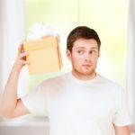 Что подарить сыну на день рождения