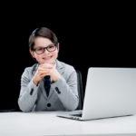 Что можно подарить мальчику на 9 лет?
