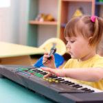 Идеи подарков детскому саду на выпускной от родителей