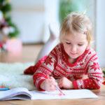 Что можно подарить девочке на 6 лет?